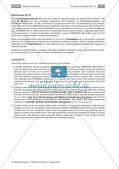Marketing strategies: Lernerfolgskontrolle Preview 2