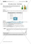 Werkstoff Glas - wir stellen Glasprodukte her Preview 18
