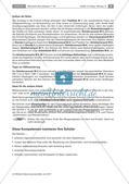 Werkstoff Glas - wir stellen Glasprodukte her Preview 4