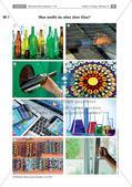 Werkstoff Glas - wir stellen Glasprodukte her Preview 8