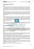 Elektrizität: Stromstärke und Spannung Preview 8