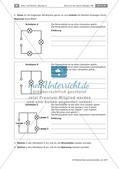 Elektrizität: Parallel- und Reihenschaltung Preview 10