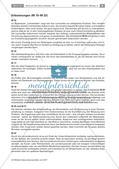 Elektrizität: Parallel- und Reihenschaltung Preview 11