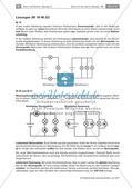 Elektrizität: Parallel- und Reihenschaltung Preview 12