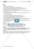 Elektrizität: Parallel- und Reihenschaltung Preview 13