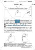 Elektrizität: Parallel- und Reihenschaltung Preview 2