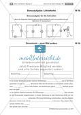 Elektrizität: Parallel- und Reihenschaltung Preview 6