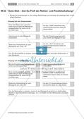 Elektrizität: Parallel- und Reihenschaltung Preview 9