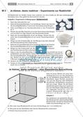 Nanotechnologie in unserem Alltag Preview 6