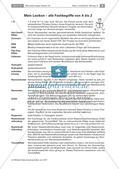 Chancen und Risiken der Nanotechnologie Preview 11