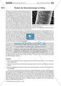 Chancen und Risiken der Nanotechnologie Preview 3