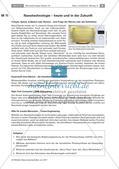 Chancen und Risiken der Nanotechnologie Preview 7