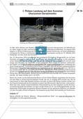 Erde und Weltraum: Sterne und Planeten Preview 10