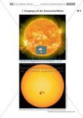 Erde und Weltraum: Sterne und Planeten Preview 4
