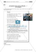 Antikes und heutiges Wunderverständnis Preview 7