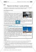 Pilgerorte der Weltreligionen Preview 1