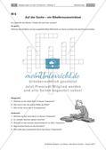 Grundlagenwissen zur Bibel Preview 2