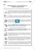 Grundlagenwissen zur Bibel Preview 5