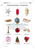 Spanisches Weihnachtslied: Gatatumba Preview 12