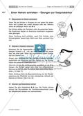 Murmelinstrumente Preview 14
