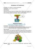 Schulung der Sinne: Nah- und Fernsinne Preview 3