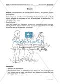 Schulung der Sinne: Nah- und Fernsinne Preview 5