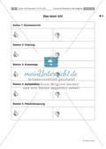 Umsetzung turnerischer Elemente an der Langbank Preview 17