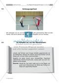 Ringen und Raufen: Kampfspiele und Judo-Basistechniken Preview 10