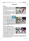 Ringen und Raufen: Kampfspiele und Judo-Basistechniken Preview 11