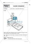 Bewegen an Geräten: Le Parkour Preview 13