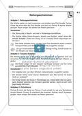 Hinführung zur Grundform des Kraulschwimmens Preview 11