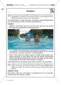 Hinführung zur Grundform des Kraulschwimmens Preview 12