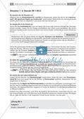 Stoffe und ihre Eigenschaften: Das Mol Preview 3