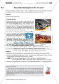 Stoffe und ihre Eigenschaften: Das Mol Preview 8