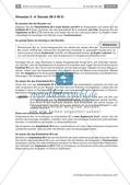 Stoffe und ihre Eigenschaften: Das Mol Preview 9