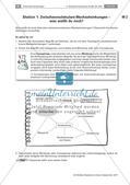 Zwischenmolekulare Wechselwirkungen Preview 2