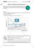 Zwischenmolekulare Wechselwirkungen Preview 7