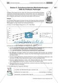 Zwischenmolekulare Wechselwirkungen Preview 8