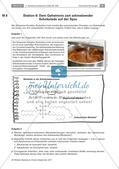 Zwischenmolekulare Wechselwirkungen Preview 9