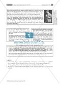 Theodizee: Trost Preview 2
