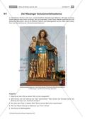 Maria als Schutzbieterin Preview 1