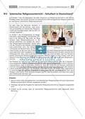 Christlich - islamischer Dialog Preview 1
