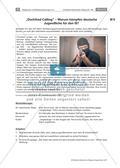 Christlich - islamischer Dialog Preview 2