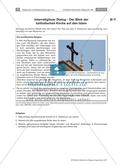 Christlich - islamischer Dialog Preview 4