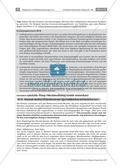 Christlich - islamischer Dialog Preview 6