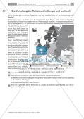 Religionen in Deutschland, Europa und der Welt Preview 2
