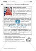 Grundlegende Informationen zum Veggie Day und Fleischkonsum Preview 3