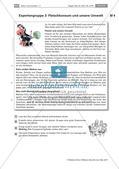 Grundlegende Informationen zum Veggie Day und Fleischkonsum Preview 4