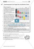Grundlegende Informationen zum Veggie Day und Fleischkonsum Preview 7