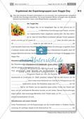 Grundlegende Informationen zum Veggie Day und Fleischkonsum Preview 8